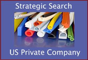 outsourced corporate development